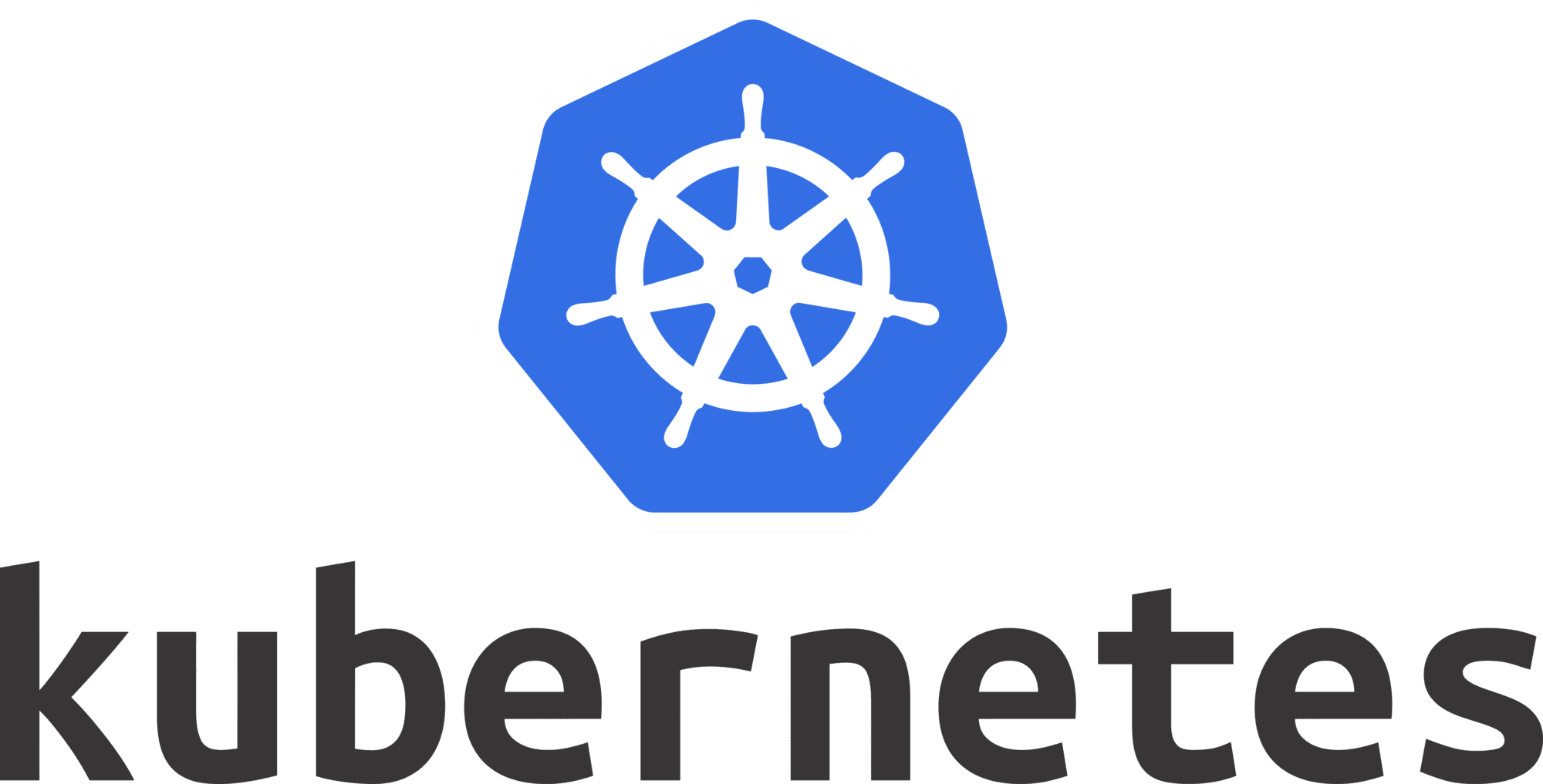 Building a Home Office Challenges App with Kafka, Kubernetes and StencilJS – Part 4: Introduction to Kubernetes and Gitlab CI