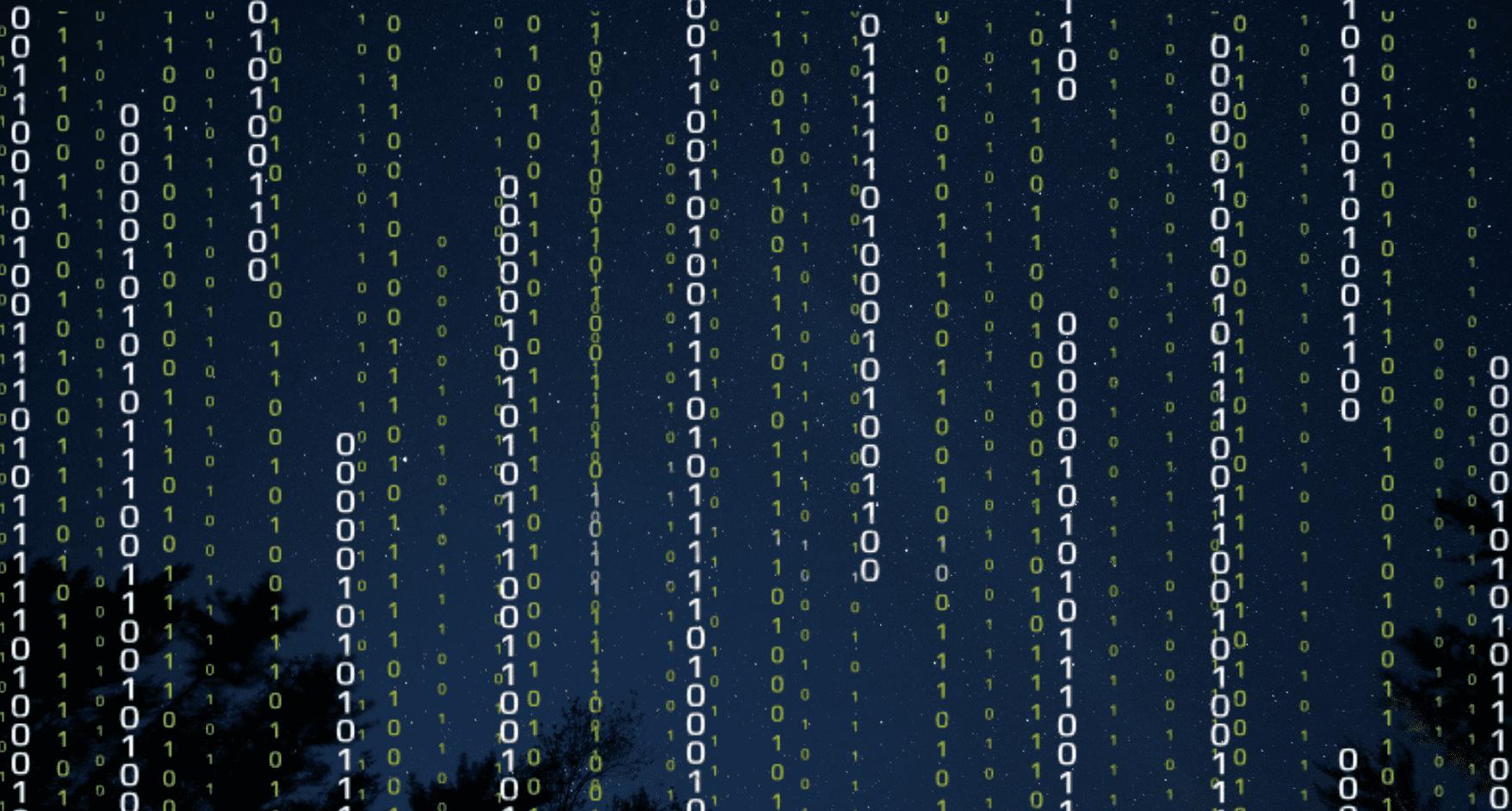 Digitalisierung über Nacht?