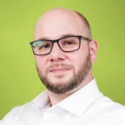 Björn. Möllers